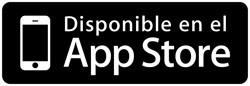 Acuario Adictos para iOS