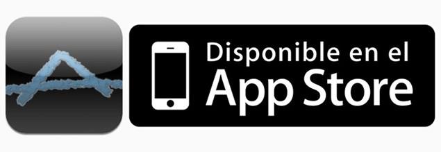 Descargar Acuario Adictos para iPhone y iPad