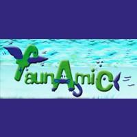 faunamic-logo