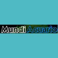mundiacuario-logo