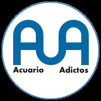 Acuario Adictos
